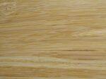 амиго бамбук натур HI-TECH